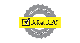 Michael Moisier Foundation Defeat DIPG