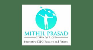 Mithil Prasad foundation