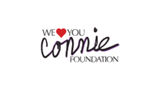 We love you Connie foundation