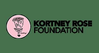 Kortney Rose foundation