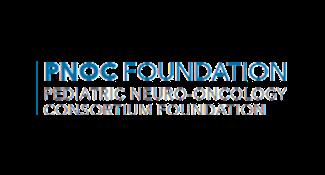 PNOC foundation