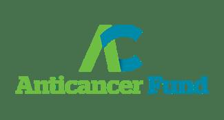 Anticancer fund