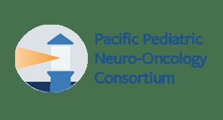 Pacific Pediatric Neuro-Oncology Consortium (PNOC)